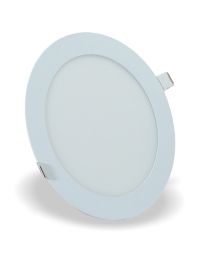 LED PANELLER (15)