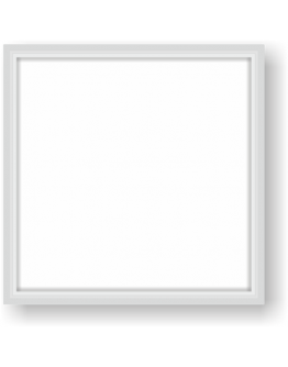 30x30 CLİP-İN 24W PANEL LED ARMATÜR