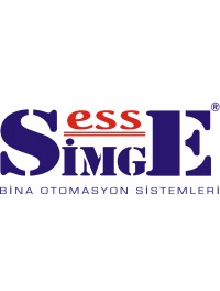 SİMGE  (0)