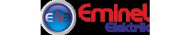 Eminel Elektrik Pazarlama Elektronik İnşaat San. Ve Tic.Ltd.Şti.