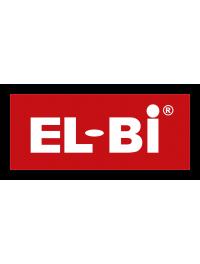 Elbi (0)