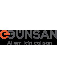 Günsan (1)