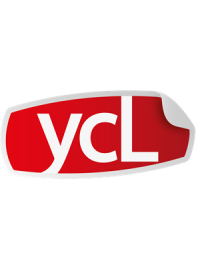 YCL (0)
