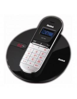 DHT-950 KABLOSUZ(DECT) TELEFON