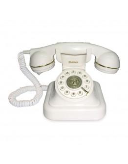 KLASİK TELEFON