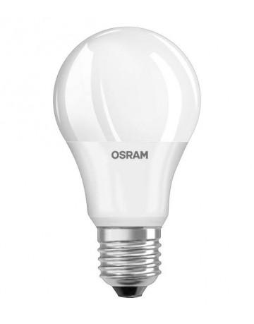 OSRAM 8.5W LED AMPUL BEYAZ
