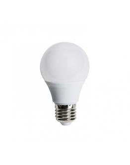 CT-4277 9W LED AMPUL/BEYAZ