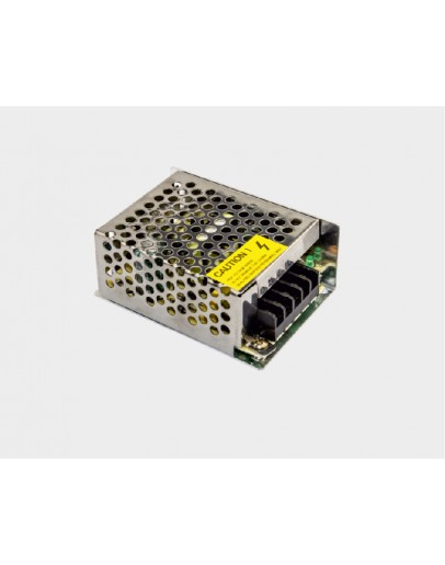 CT-2559 ŞERİT LED TRAFOSU 36W 3 AMPER