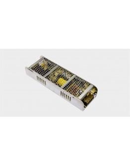 CT-2577 ŞERİT LED TRAFOSU 21 AMPER SLİM