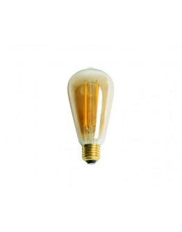 CT-4350 4W RUSTİK LED AMPUL