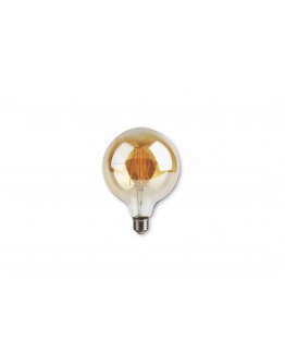 CT-4351 4W RUSTİK LED AMPUL