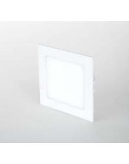 CT-5135 6W KARE LED PANEL